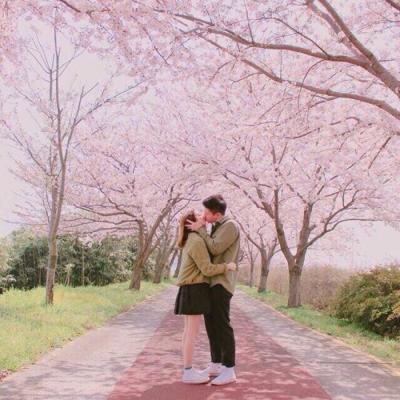幸福浪漫情侣头像高清幸福浪漫的情侣头像图片好看