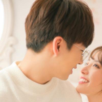 情侣头像唯美浪漫一对,高清好看的唯美浪漫的情侣头像一对