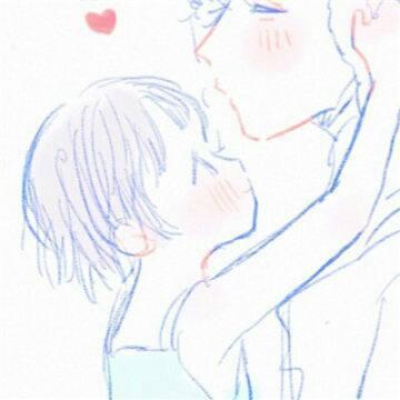 暖心动漫情侣头像特别暖心的动漫情侣头像图片