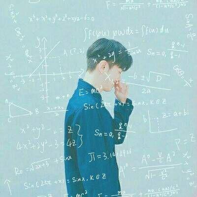 qq头像带数学公式情侣高清好看带数学公式的情侣头像图片