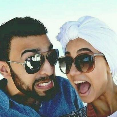 两人情侣头像欧美风高清好看的欧美情侣双人头像一对两张