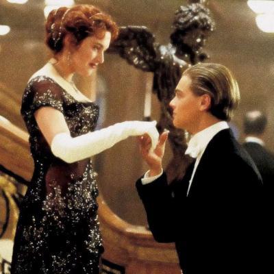 真人情侣头像甜蜜高清好看的真人版浪漫可爱情侣头像图片