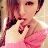 女生妩媚妖娆头像妩媚性感的气质女生精选