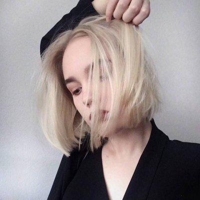 微博最新欧美头像女生高清好看适合微博用的欧美女头图片