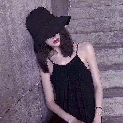 微信时尚女人头像,高清性感有气质的时尚女人头像图片精选