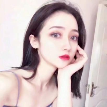 2019最新女头高清精选好看的高清女头像2019