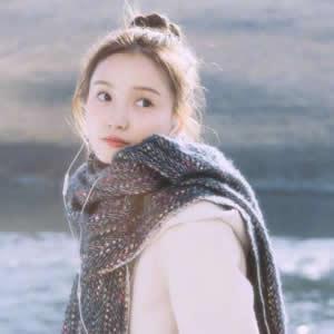 气质女生头像精选高清漂亮的女生头像气质简单图片
