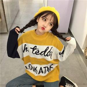 可爱ha韩范女生头像高清很潮的可爱韩系女头图片
