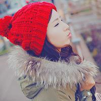 qq头像女生带帽子图片,女生帽子控美照