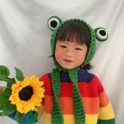小女孩萌图高清头像清晰的超萌超可爱小女孩图片头像