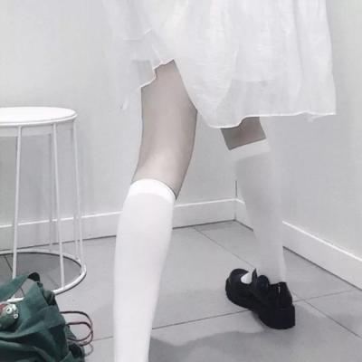 女生腿部位头像诱人性感诱人的美腿女头图片