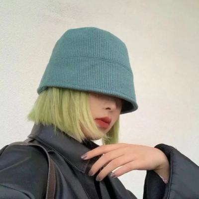 女生戴帽子超霸气头像高清个性的高冷戴帽子女孩头像图片