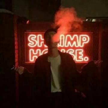 抖音上很火的男头像高清抖音最火头像男生图片精选