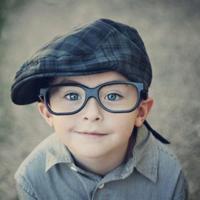 正太头像图片大全超萌可爱的小正太小男孩图片头像