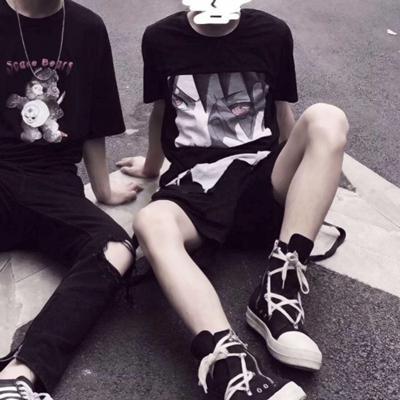 死党头像男生双人,高清不露脸的男生双人头像两张男生图片